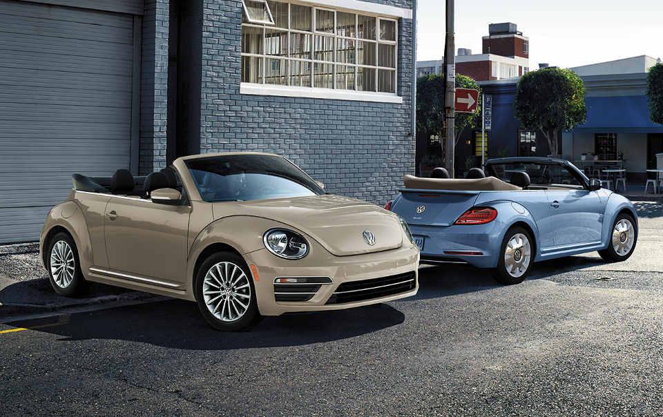 vw_beetle_final_edition_1.jpg