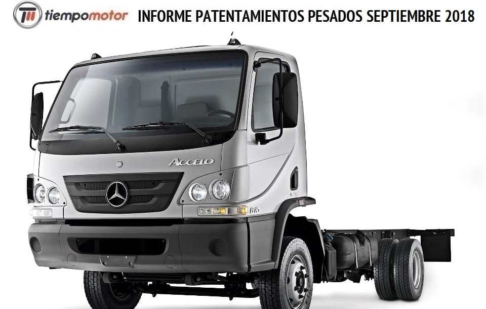 2_-_acara_camiones_septiembre_2018.jpg