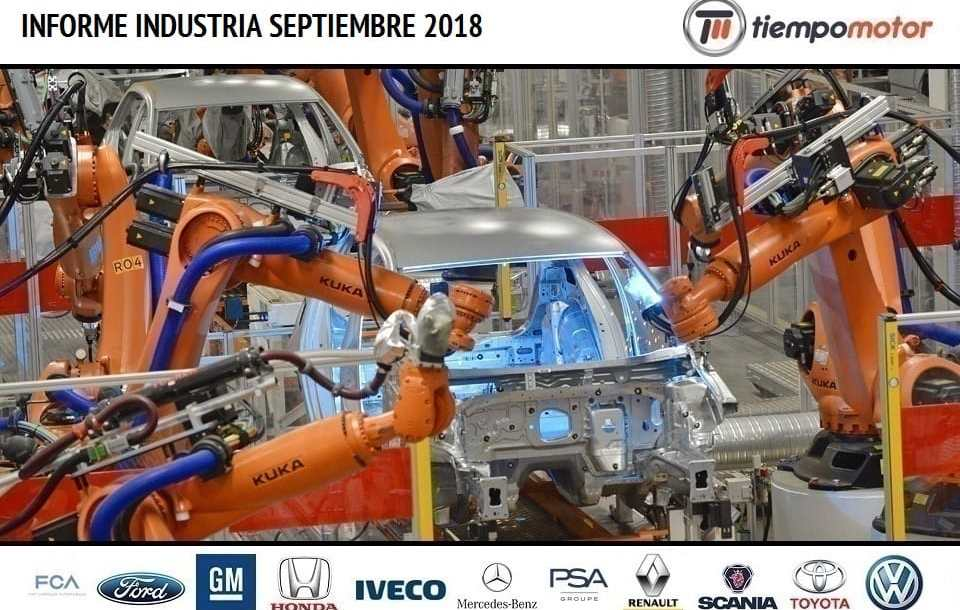industria_septiembre_2018.jpg