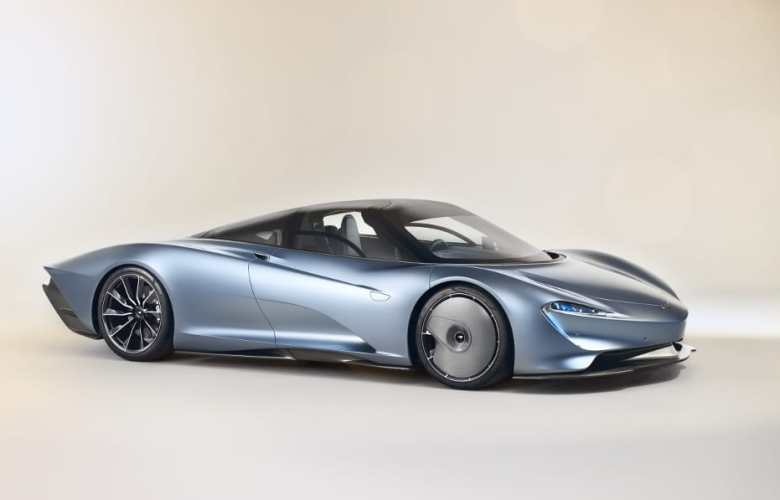 mclaren_speedtail_1.jpg