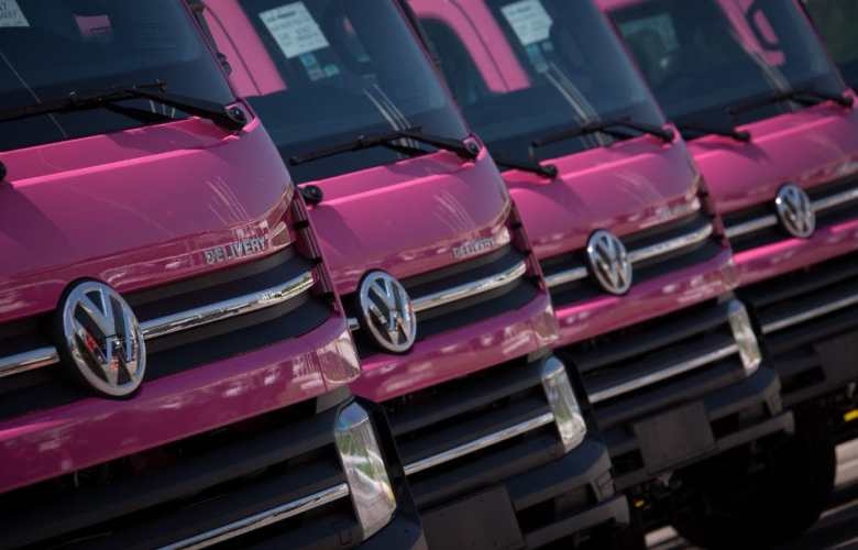 vw_delivery_rosa_3.jpg