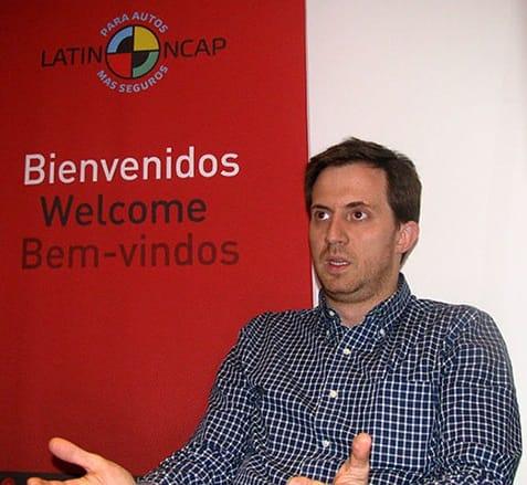 alejandro_furas_latin_ncap_1.jpg