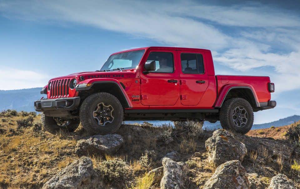 jeep_gladiator_2_1.jpg