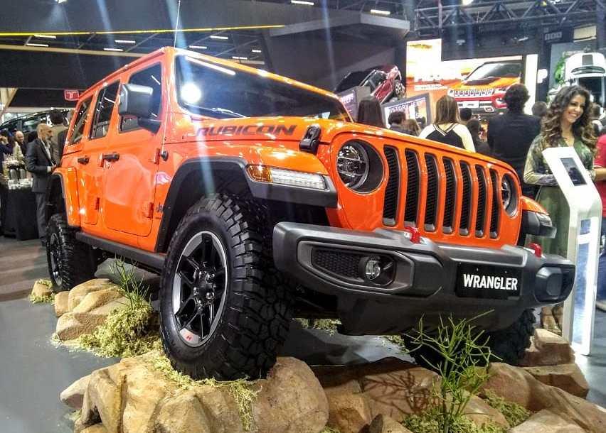 jeep_wrangler.jpg