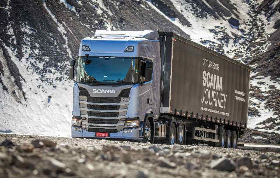 scania_the_journey_2_1.jpg