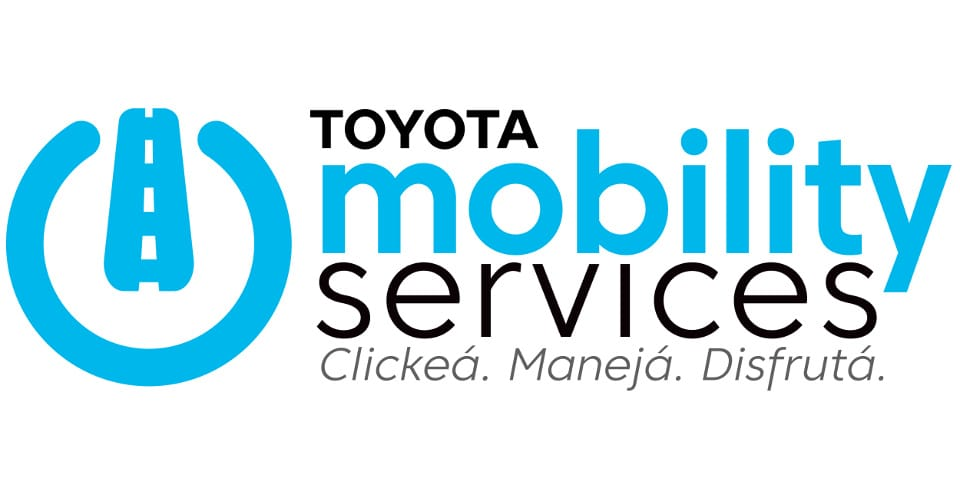 toyota_mobility_services_1.jpg