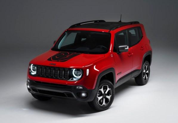 Jeep_Renegade_Plug-in_Hybrid_1