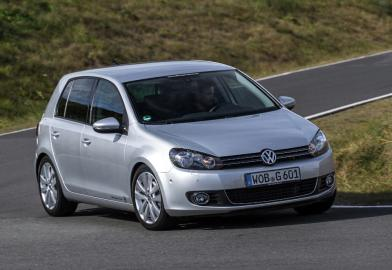 VW_Golf_6