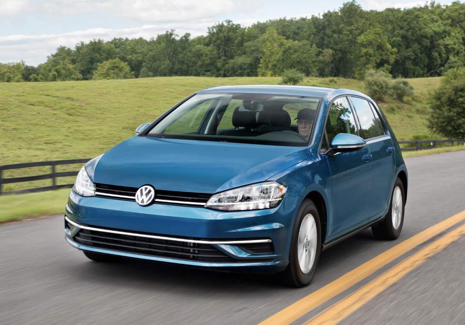 VW_Golf_7