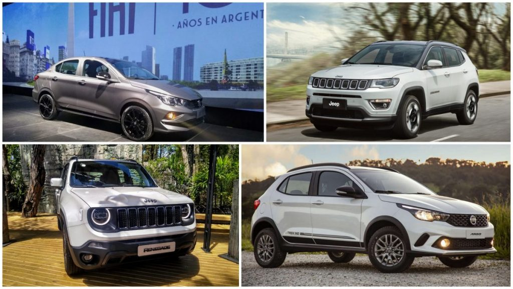 FCA_Motores_Fiat_Jeep
