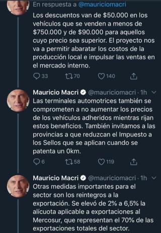 Macri_Twit_2