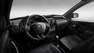 Duster_Oroch_4x4_interior