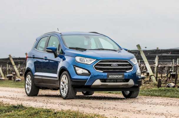 Ford_EcoSport_1
