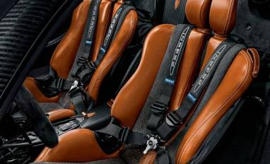 Pagani_Huayra_Roadster_BC_7