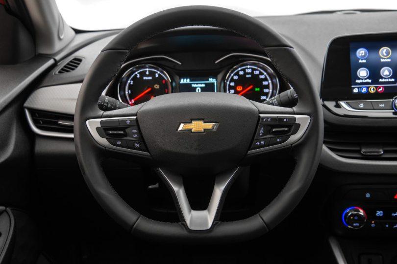 Chevrolet_Onix_9