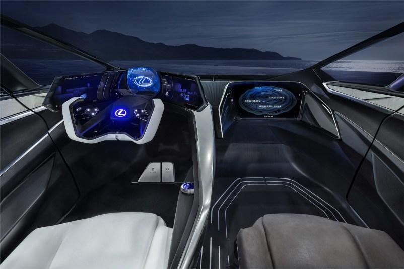 Lexus_LF30_Concept_3