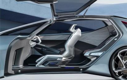 Lexus_LF30_Concept_7