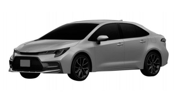 Toyota_Corolla_XSE_INPI_1