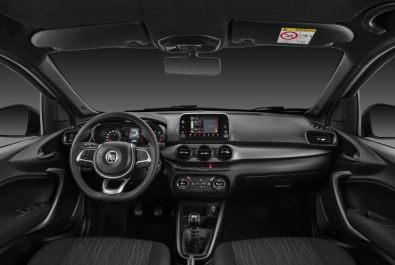 Fiat_Argo_S-Design_3 (1)