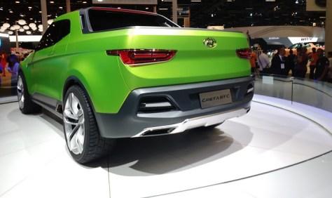 Hyundai_ CONCEPT_2