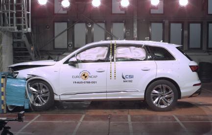 Euro_NCAP_Audi_Q7