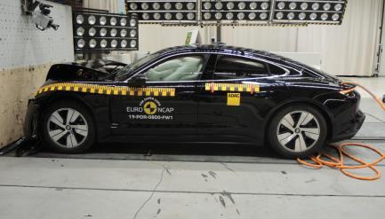 Euro_NCAP_Porsche_Taycan