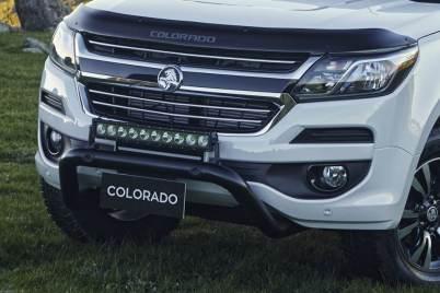 Holden_Colorado_Storm_2