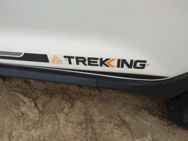 Argo_Trekking_C3