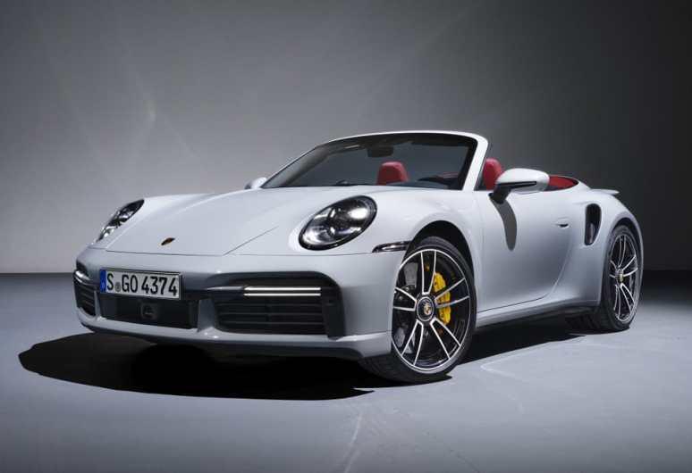 Porsche_911_Turbo_S_2
