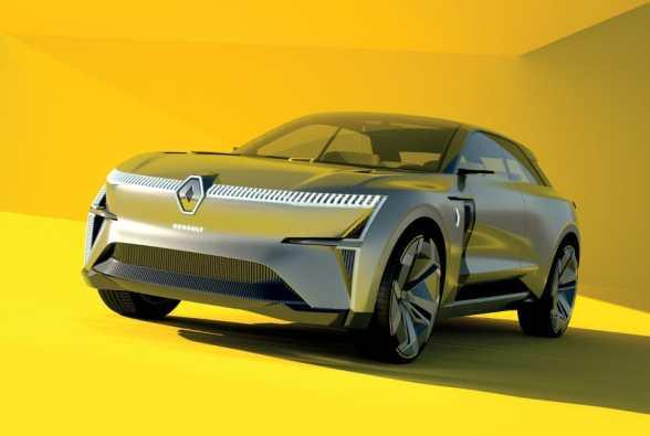 Renault_Morphoz