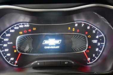 Chevrolet_Groove_7