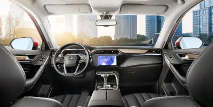 Ford_Territory_4 (1)