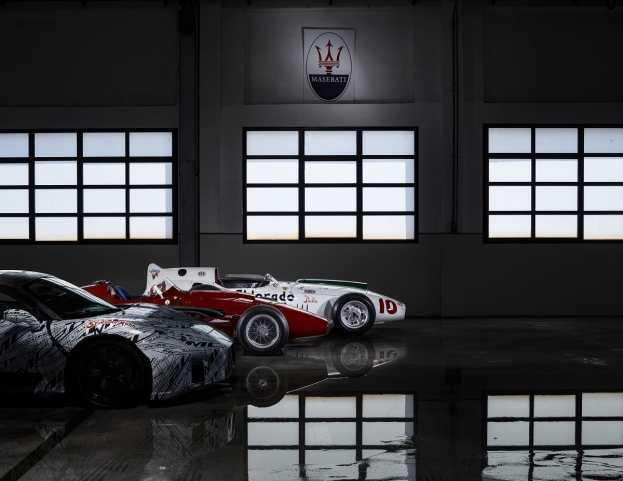 Maserati_Concept_MC20_2