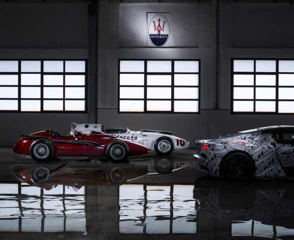 Maserati_Concept_MC20_3