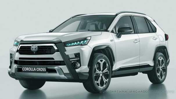 Toyota_Corolla_Cross_recreación_1