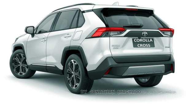 Toyota_Corolla_Cross_recreación_2