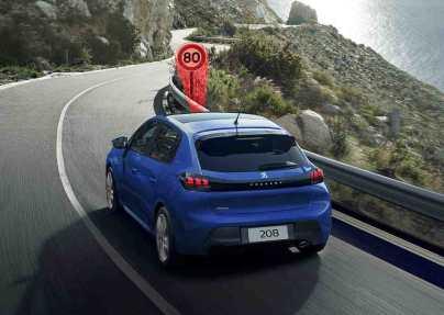 Peugeot_208_2