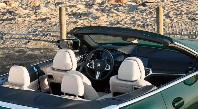 BMW_Serie_4_Cabrio_1