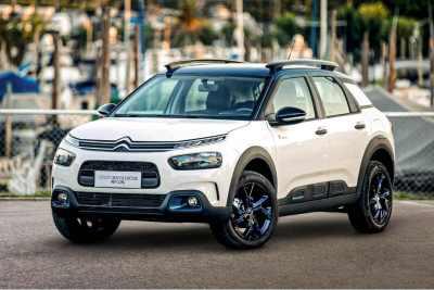 Citroën_C4_Cactus_Rip_Curl_1