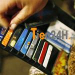 Sai lầm khi dùng thẻ tín dụng như ATM