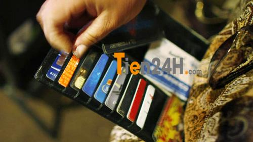 credit-card-afp-8932-1394851761