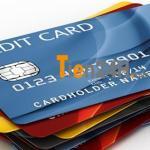 Dịch vụ rút tiền từ thẻ tín dụng tại hà nội