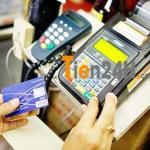 rút tiền mặt từ thẻ tín dụng vpbank