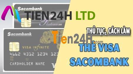 cach-lam-the-visa-sacombank-the-tin-dung-sacombank