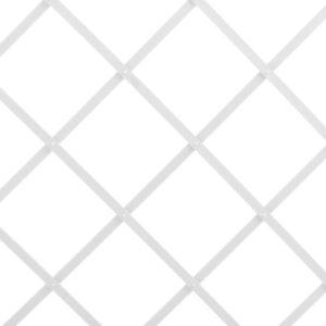 CELOSIAS EXTENSIBLES PVC