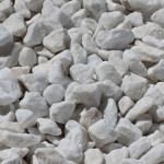 Marmolina Blanca Saco 20kgs - 9/12
