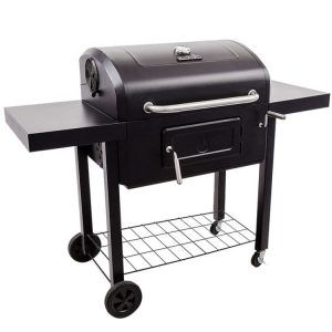 charbroil-barbecue-charcoal-3500