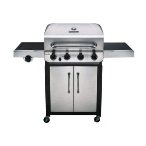 charbroil_convective-410s