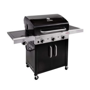 charbroil_performance-340b