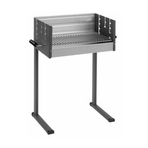dancook-barbecue-7100